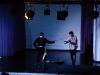 Romeo & Julia #51