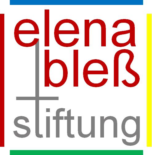 Elene Bleß Stiftung