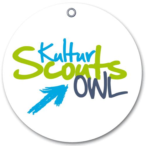 Kulturscouts OWL