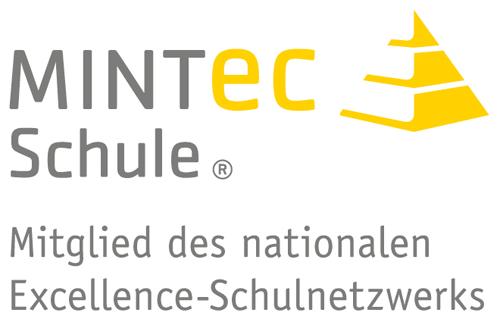 MINT-EC Schule