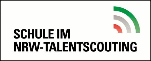 NRW-Talentscoutingschule