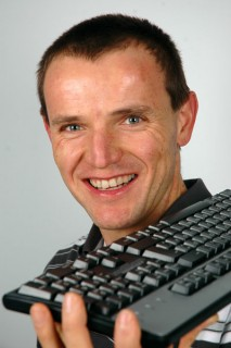 Hubert Hinrichs