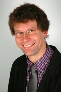 Matthias Koch