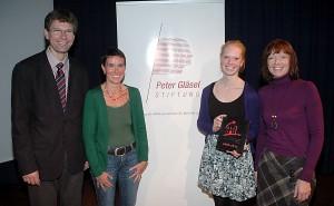 SIEGEL-Verleihung, Foto #1