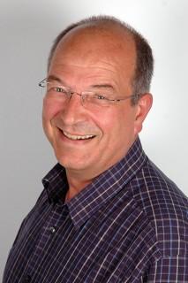 Karl-Heinz Junge