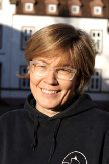 Birgit Niemann
