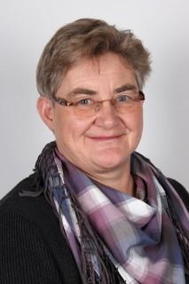 Frau Lücht_2