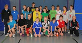 Sporthelfer2