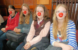 046-15.03.2013-Red-Nose-Day