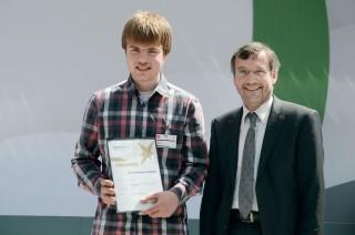 Preisverleihung_Bundessieger_Biologie