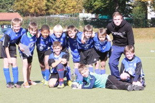 2013-WK IV- Jungen