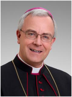 Weihbischof König