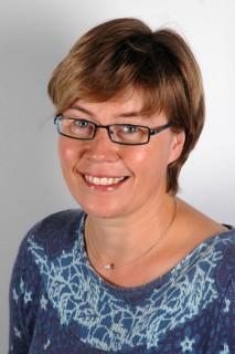 Birgit-Niemann