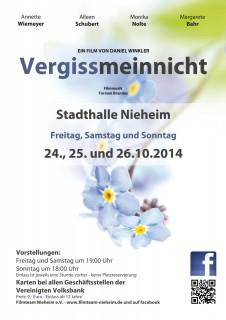 Plakat_Vergissmeinnicht-1200px