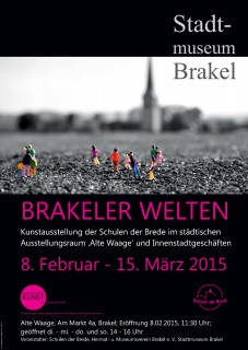 pl_web_optimiert_stadmuseum-brakel