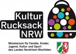 csm_Kulturrucksack_Internet_1f42134518