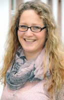 JenniferBerger