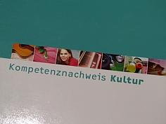 Kompetenznachweis_Kultur[1]