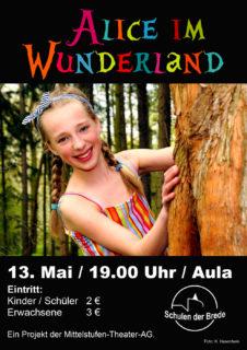 Plakat_Alice