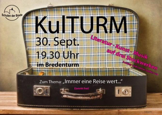 kulturm-plakat-2016