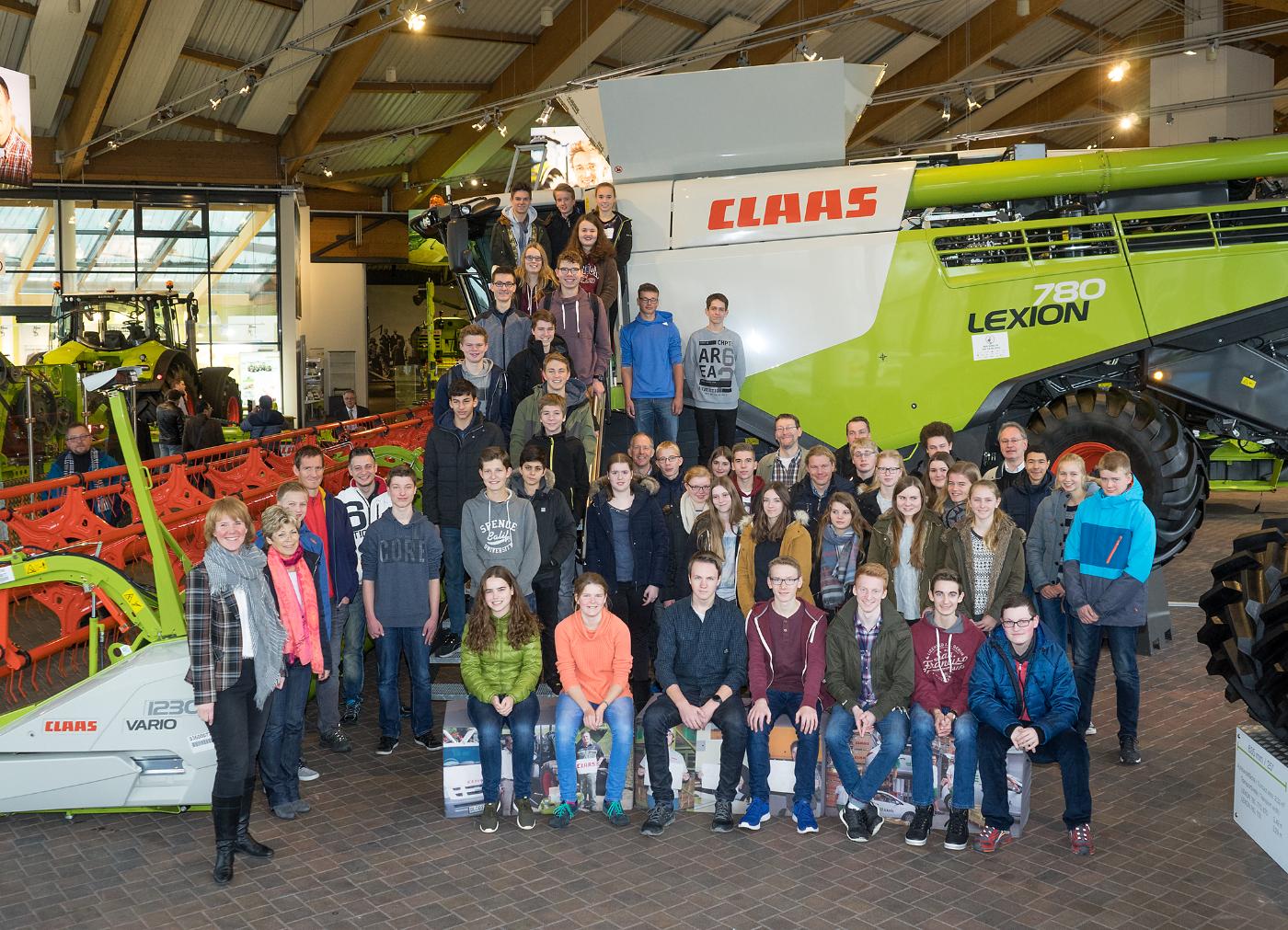 2016-11-15-tag-der-landtechnik-claas-stiftung