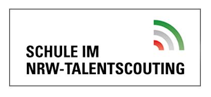 """Bildergebnis für schule in nrw talentscouting"""""""
