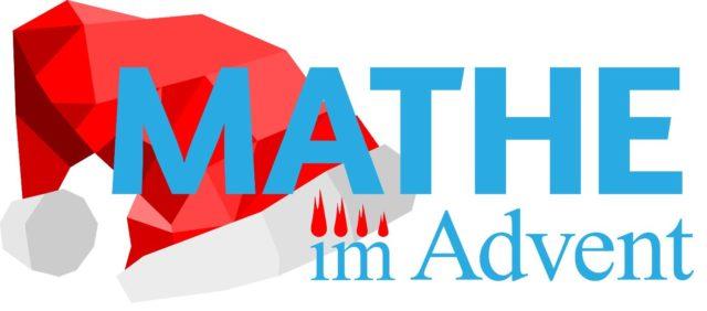 Www.Mathekalender.De Anmelden